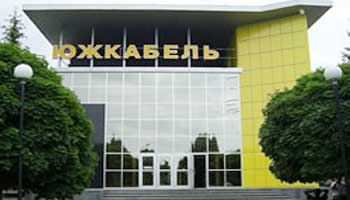 http://www.shops.kharkov.ua/img/freeonline/free143foto.jpg
